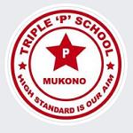Triple P Mukono